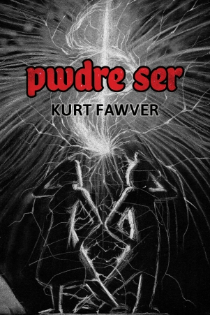 pwdre_ser_front_cover_r1
